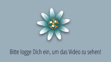 ÜberGlücklich - Video