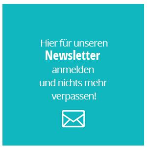 ÜberGlücklich - Newsletter
